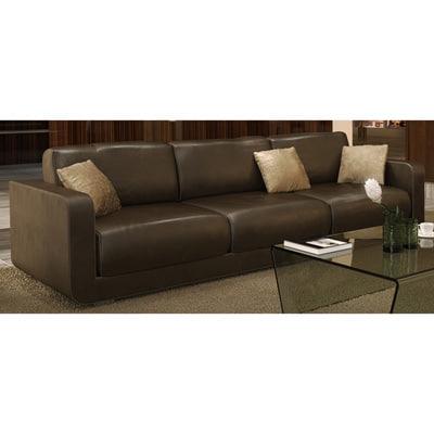 couch_3seat_ssh0.jpg