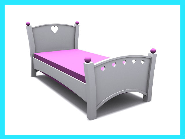 girls bed 01.jpg