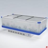 max refrigerator