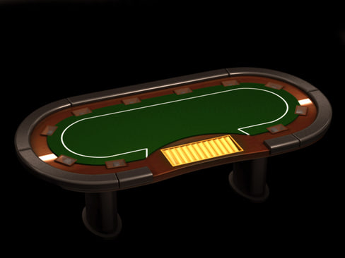 poker_media_table_01.jpg