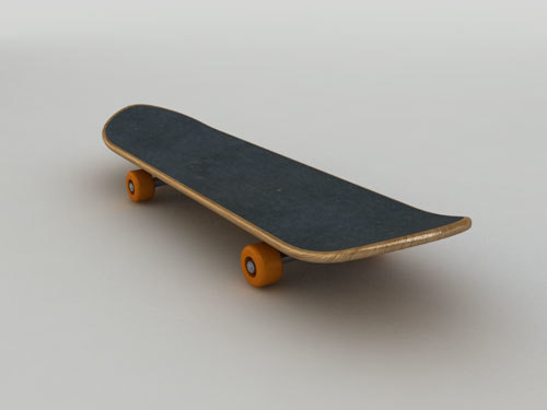 skateboard1.jpg