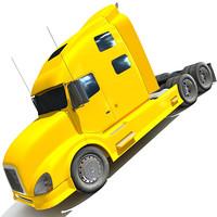 Truck 03