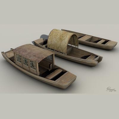 Allboats_01.jpg
