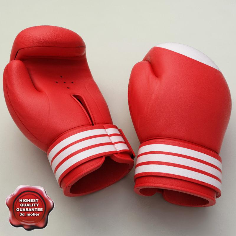 Boxing_Gloves_V2_0.jpg
