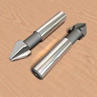 Countersink_conic_30deg_17mm_3D.zip