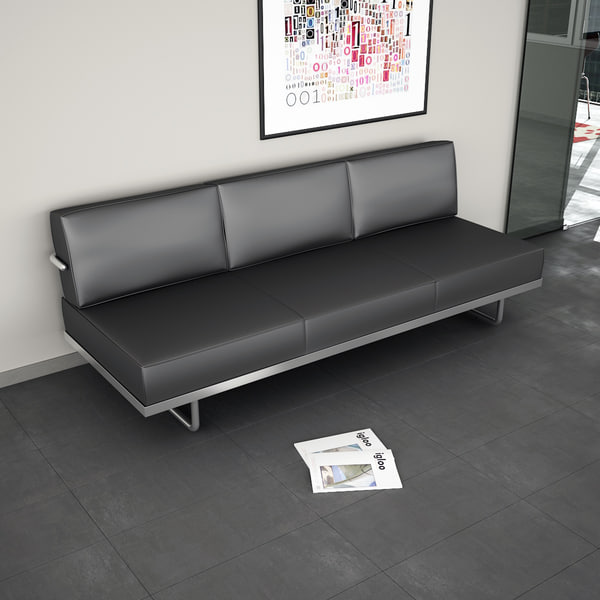 Le Corbusier Sofa Bed Lc5 Black picture on Le Corbusier Sofa Bed Lc5 Black485914 with Le Corbusier Sofa Bed Lc5 Black, sofa c275c187b1a59d3dabfb554df93b9ccb