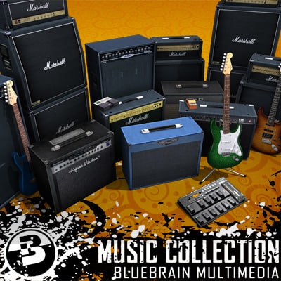 Music Collection Preview 01.jpg