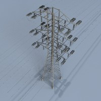 powerLines_MAX8.zip