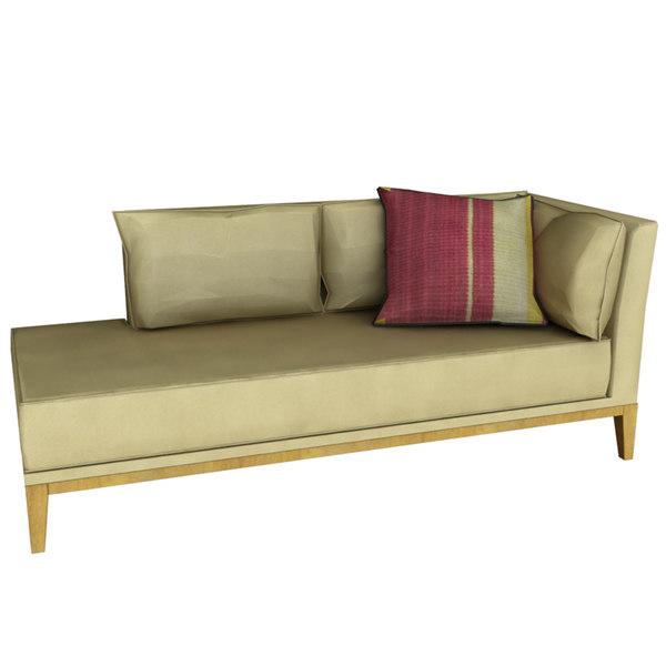 max furniture mega collections. Black Bedroom Furniture Sets. Home Design Ideas