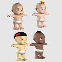babies cartoon