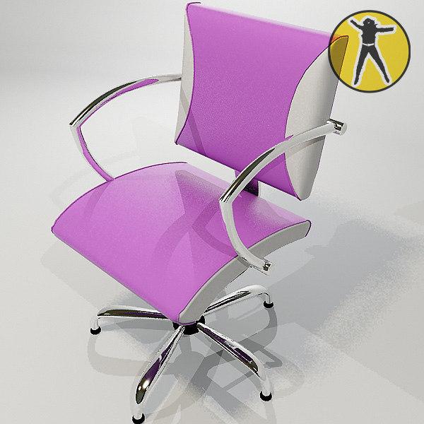 chair15c1_n.jpg
