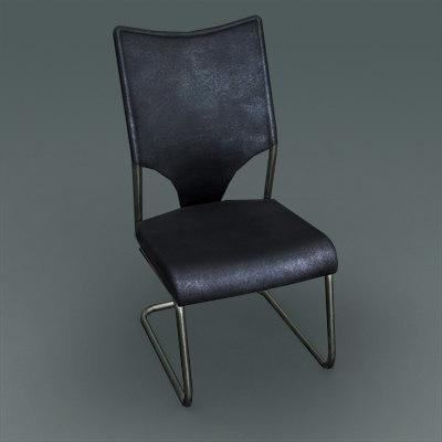 chair_08_camera1.jpg