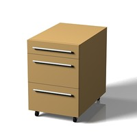 maya chest drawers