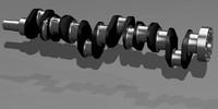 crank_shaft_max.7z