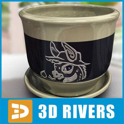 flowerpot01-logo.jpg