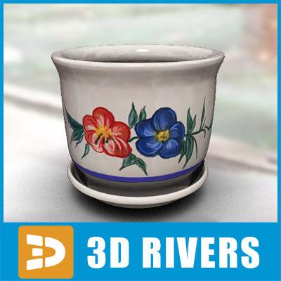 flowerpot02-logo.jpg