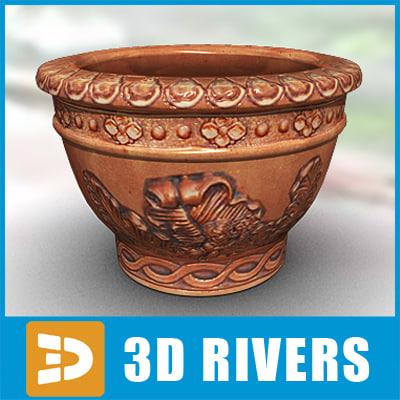 flowerpot06-logo.jpg