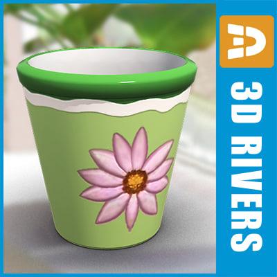 flowerpot13-logo.jpg