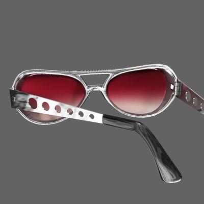 glasses03.JPG