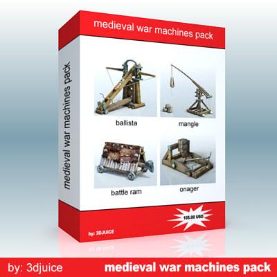 medieval_warmachines_p.jpg