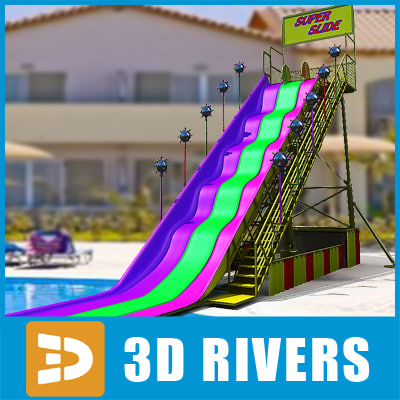 super_slide_ride_logo.jpg