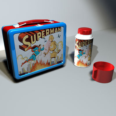 supermanlunchbox01thn.jpg