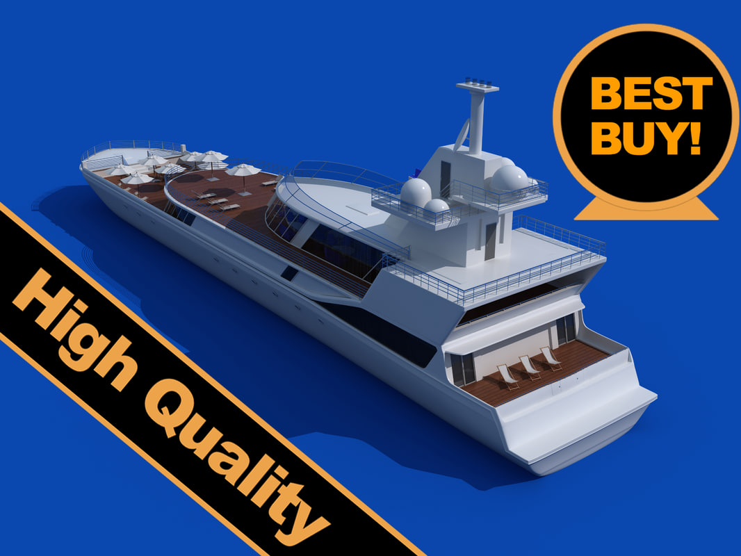 yachtprev.jpg
