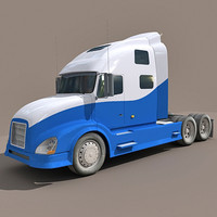 Truck 13