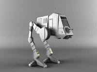 AT-PT Walker.rar