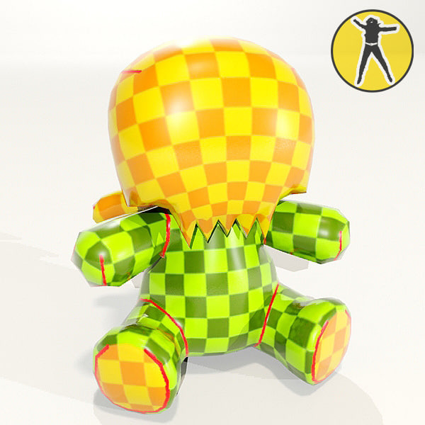 BabyQee_toyer_angel_vinyl_toy_3d_c1-n.jpg