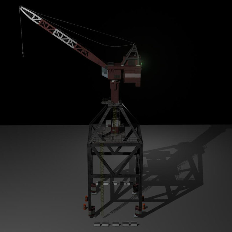 Crane1Small.jpg