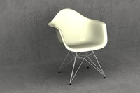 DC_Chairs_Eames_Plastic_4legs.max