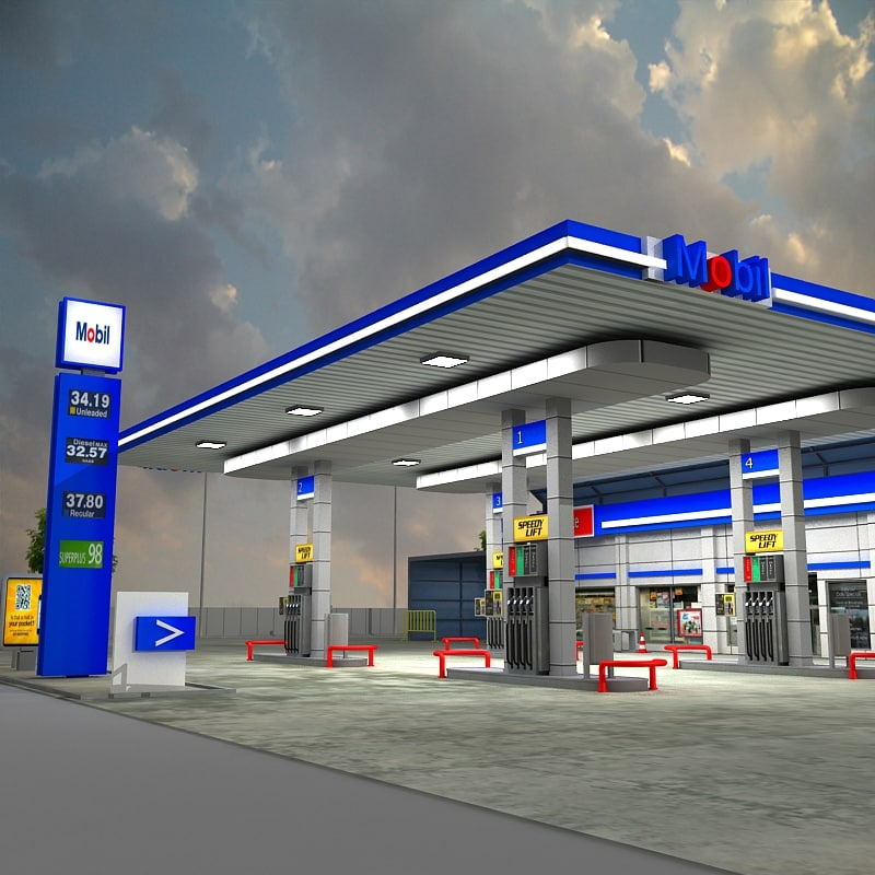 Gas_station_render_01.jpg