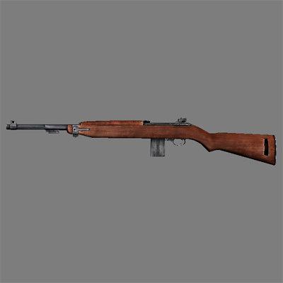 M1_Carbine_Camera1.JPG