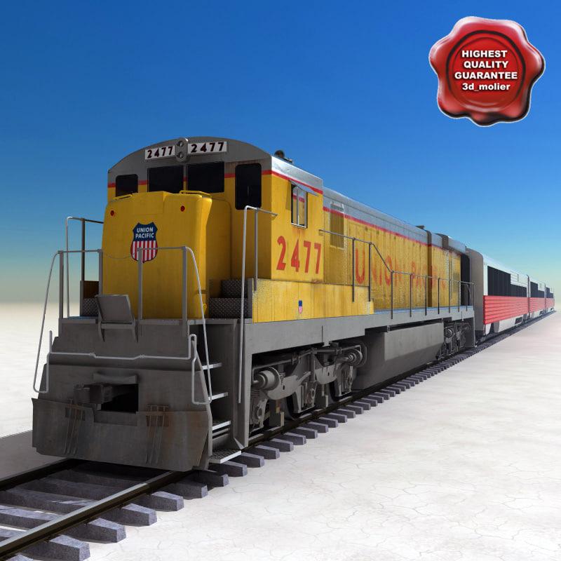 Passenger_train_00.jpg