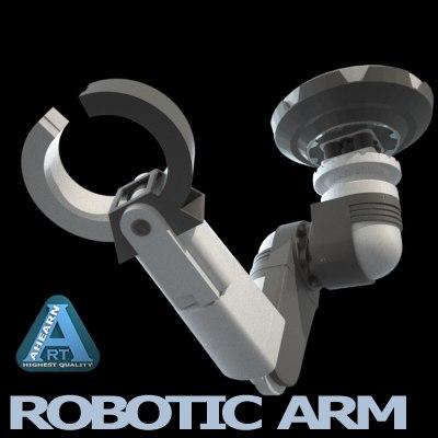 RoboticArm.019.png