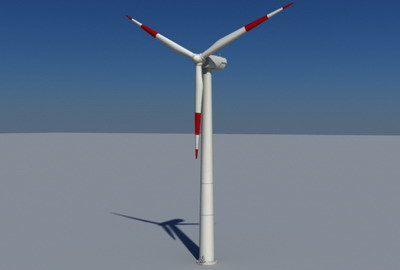 Wind_Turbine_Land_Realtime_01.jpg