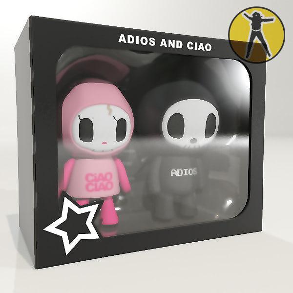 adios_chiao_VINYL_TOY_BOX_3D_n.jpg