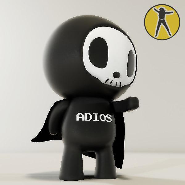 adios_vinyl_toy_3d-c1-n.jpg
