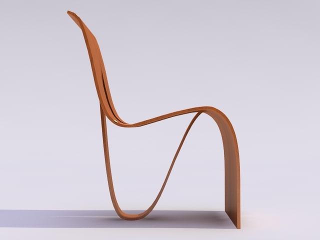 chair5_3.jpg
