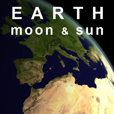 earth8.jpg