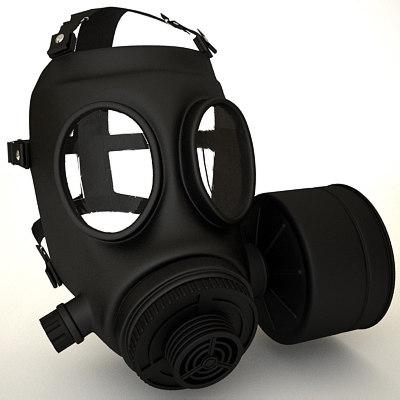 gasmask_01.jpg