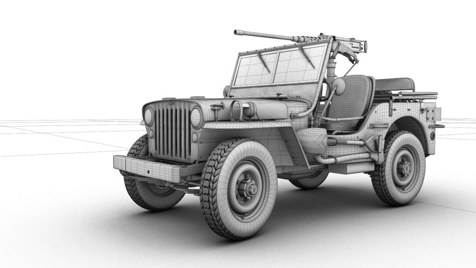 jeep_wire.jpg