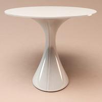 3d model kissi table