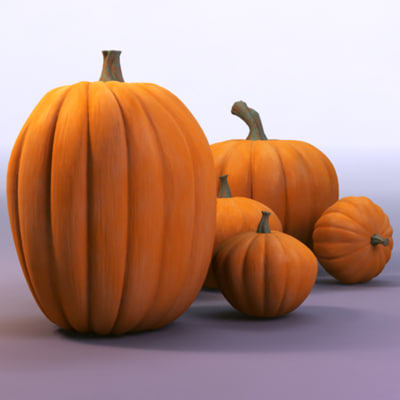 pumpkinHero1.jpg
