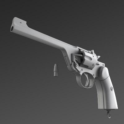 revolving-pistol_02.jpg