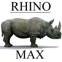 rhino_max.zip