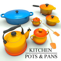 kitchenpotspans.zip