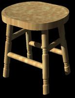 stool.obp