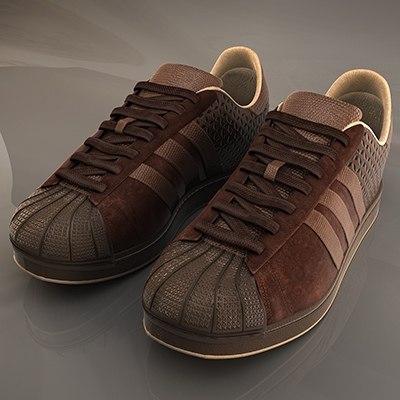 Adidas.00_RES.JPG